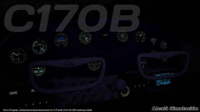 Click image for larger version.  Name:Cessna_170B_28.jpg Views:152 Size:37.1 KB ID:166797