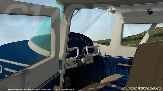 Click image for larger version.  Name:Cessna_170B_30.jpg Views:158 Size:65.5 KB ID:166798
