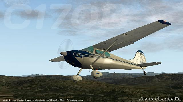 Click image for larger version.  Name:Cessna_170B_26.jpg Views:244 Size:67.4 KB ID:166799