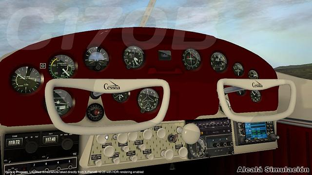 Click image for larger version.  Name:Cessna_170B_27.jpg Views:205 Size:84.3 KB ID:166800