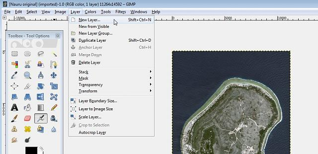 Click image for larger version.  Name:tutorial 3-04.jpg Views:683 Size:85.7 KB ID:129260