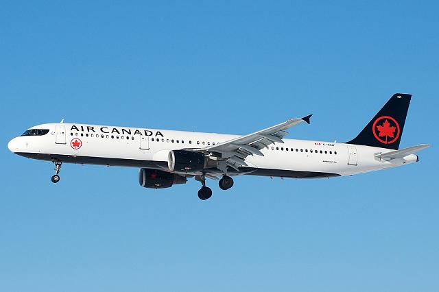 Click image for larger version.  Name:1200px-Air_Canada_Airbus_A321-200_C-GIUF_(39340033001).jpg Views:38 Size:104.0 KB ID:226096