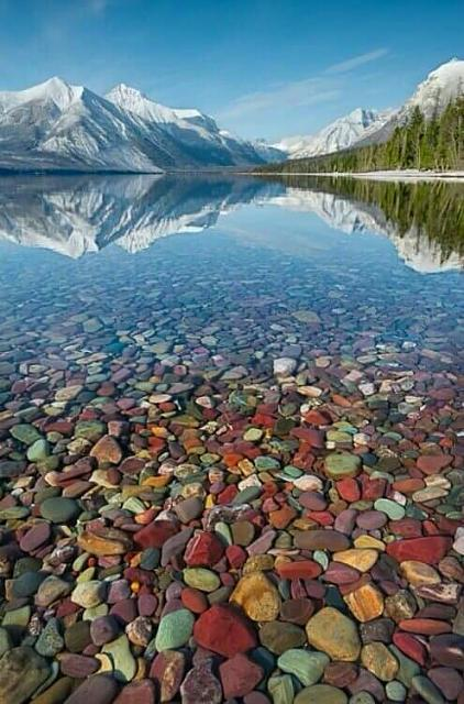 Click image for larger version.  Name:stones.jpg Views:32 Size:90.7 KB ID:201786
