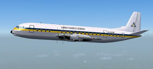 Click image for larger version.  Name:Vickers Vanguard East Atlantic Cargo 2.jpg Views:72 Size:46.2 KB ID:226485
