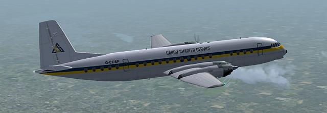 Click image for larger version.  Name:Vickers Vanguard East Atlantic Cargo 3.jpg Views:70 Size:57.1 KB ID:226486