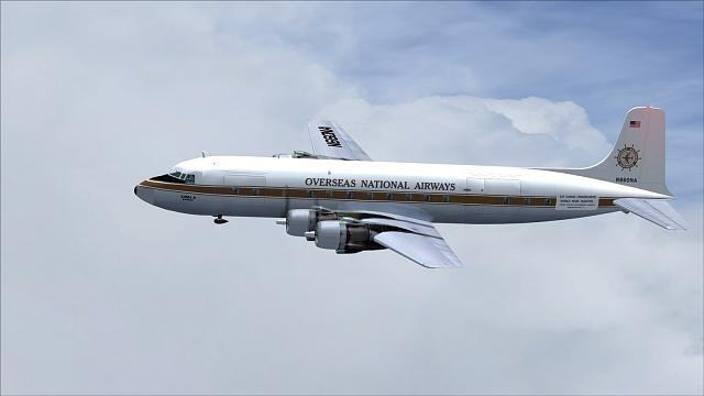 Click image for larger version.  Name:1 ONA DC-6A 1959.jpg Views:53 Size:111.8 KB ID:210154