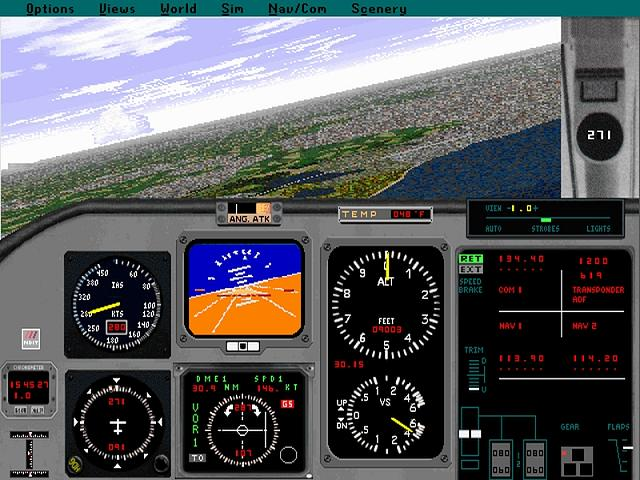 Click image for larger version.  Name:Business Jet Panel 1.jpg Views:28 Size:338.9 KB ID:226058