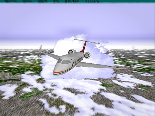 Click image for larger version.  Name:Gulfstream IV Chicago 1.jpg Views:26 Size:256.8 KB ID:226063