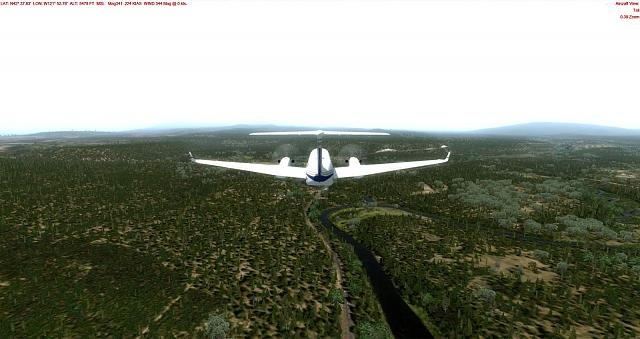 Click image for larger version.  Name:2 Climbout.jpg Views:19 Size:354.6 KB ID:219777