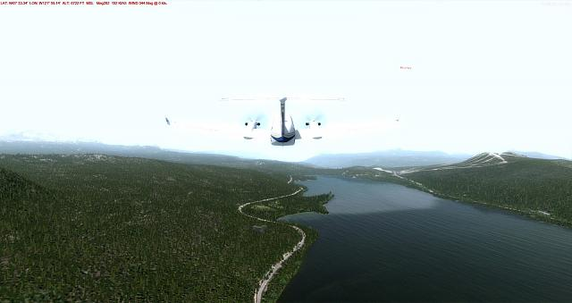 Click image for larger version.  Name:4 Climbing out near a ski resort.jpg Views:18 Size:258.1 KB ID:219779
