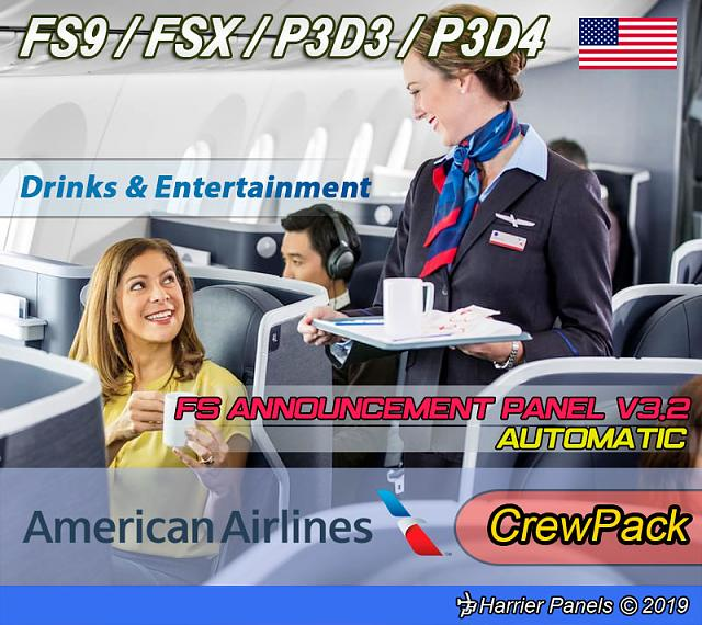 Click image for larger version.  Name:Harrier_FSAP3.2_AAL_Drinks.jpg Views:5 Size:134.8 KB ID:212598