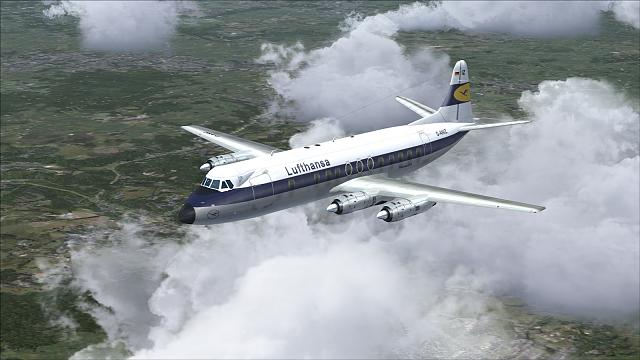 Click image for larger version.  Name:Vickers Viscount 814_Lufthansa_08.jpg Views:19 Size:422.5 KB ID:226592