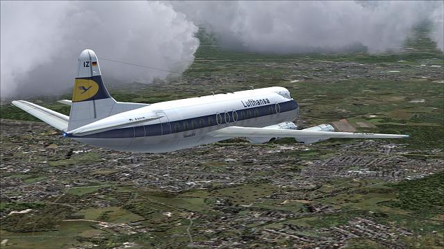 Click image for larger version.  Name:Vickers Viscount 814_Lufthansa_13.jpg Views:18 Size:407.8 KB ID:226597