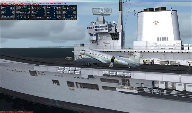 Click image for larger version.  Name:QE2.jpg Views:28 Size:366.4 KB ID:226847