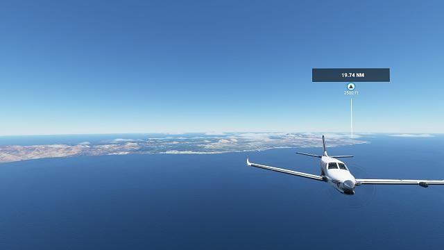 Click image for larger version.  Name:GCRR to GLCP climbing out.jpg Views:14 Size:128.2 KB ID:226681