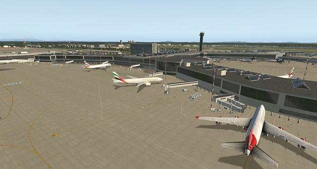 Click image for larger version.  Name:X-Plane_CYVR_Vancouver_International_Raligard.jpg Views:101 Size:69.5 KB ID:212077