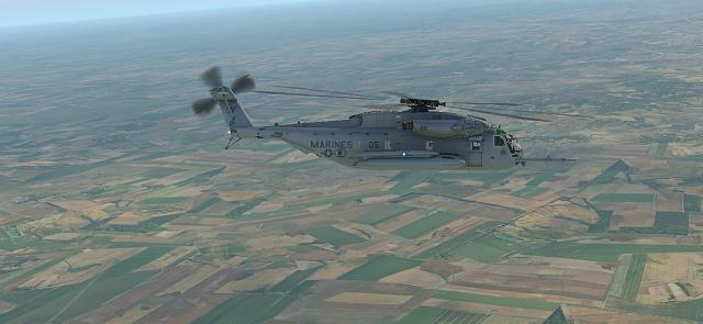 Click image for larger version.  Name:CH-53E 3.jpg Views:21 Size:176.4 KB ID:227298