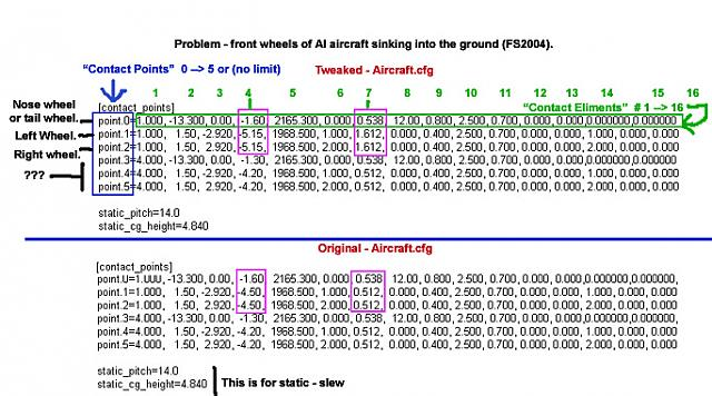 Click image for larger version.  Name:Contact Points.jpg Views:40 Size:169.1 KB ID:216240