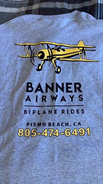 Click image for larger version.  Name:Biplane.jpg Views:88 Size:84.1 KB ID:211988