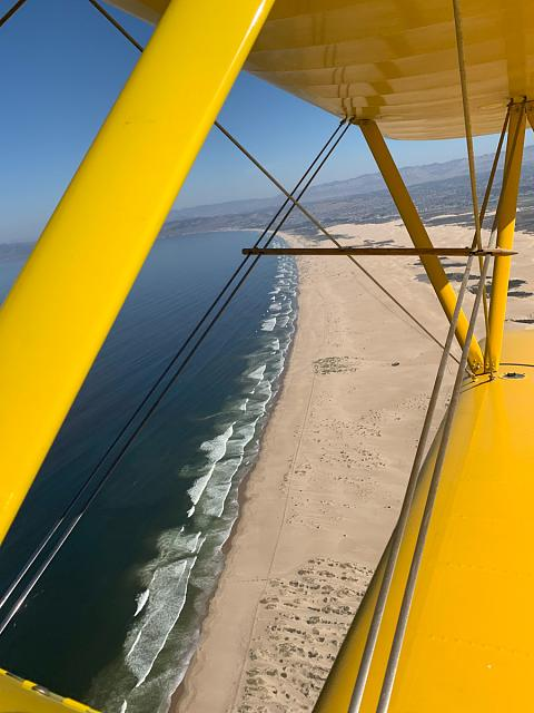 Click image for larger version.  Name:BiPlane-5.jpg Views:81 Size:291.4 KB ID:212028