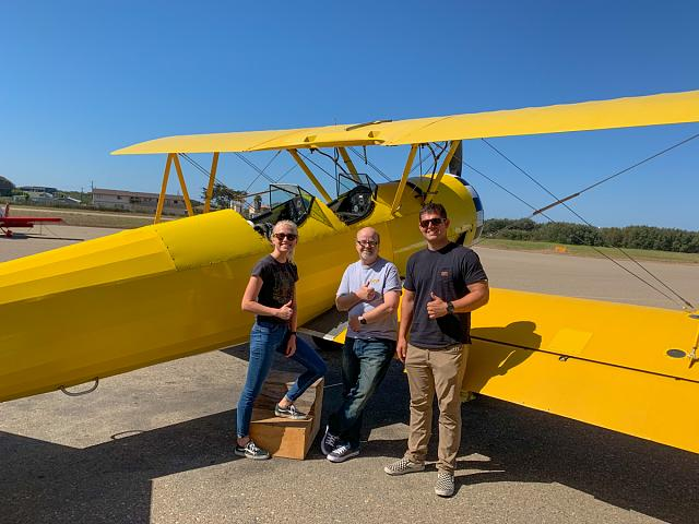 Click image for larger version.  Name:BiPlane-8.jpg Views:89 Size:336.3 KB ID:212029