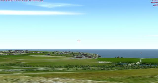 Click image for larger version.  Name:17 Tower View.jpg Views:20 Size:202.6 KB ID:215823