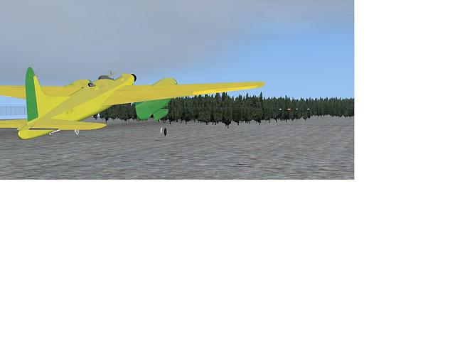 Click image for larger version.  Name:Port Hardy.jpg Views:100 Size:164.3 KB ID:197536