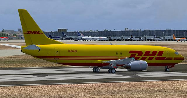 Click image for larger version.  Name:DHL 737 1.jpg Views:98 Size:284.2 KB ID:210626