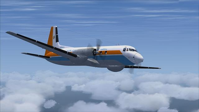 Click image for larger version.  Name:3c Air Ceylon HS-748.jpg Views:13 Size:137.3 KB ID:215686