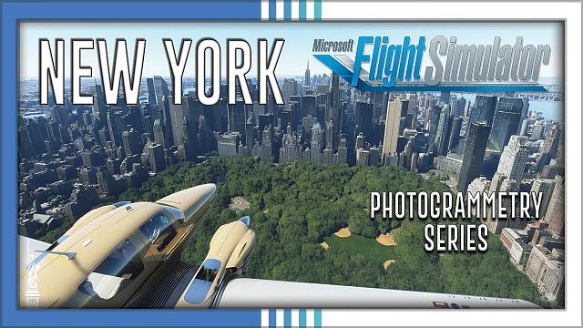 Click image for larger version.  Name:nyc.jpg Views:47 Size:219.7 KB ID:227264