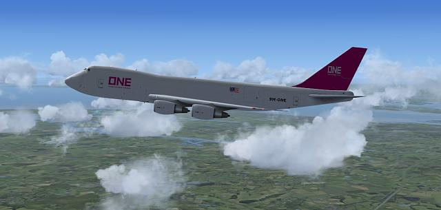 Click image for larger version.  Name:Boeing 747-200 Ocean Network Express climb out.jpg Views:36 Size:101.5 KB ID:210575