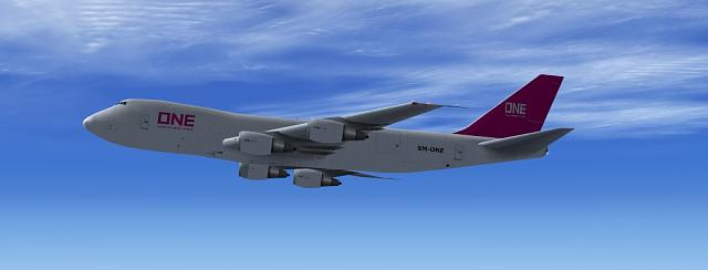 Click image for larger version.  Name:Boeing 747-200 Ocean Network Express flight1.jpg Views:22 Size:57.0 KB ID:210577