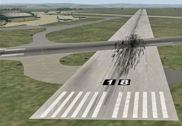 Click image for larger version.  Name:runway18-sm.jpg Views:98 Size:290.3 KB ID:199577