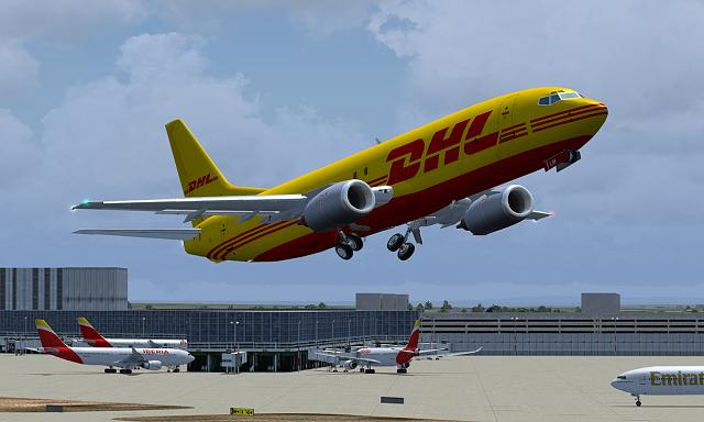 Click image for larger version.  Name:DHL 737 2.jpg Views:20 Size:212.0 KB ID:210627