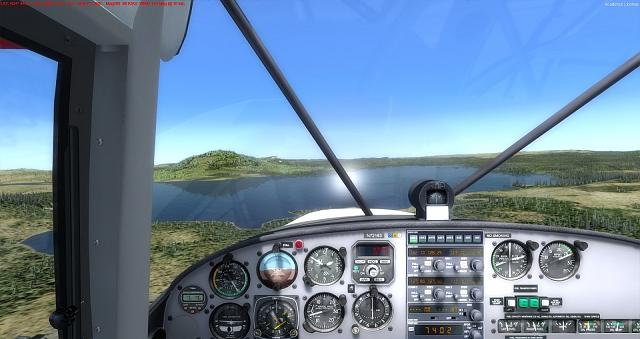Click image for larger version.  Name:10 Over the lake on Downwind.jpg Views:12 Size:329.0 KB ID:222503