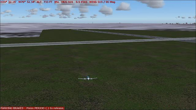 Click image for larger version.  Name:FS9_MD_test.jpg Views:53 Size:143.8 KB ID:207783