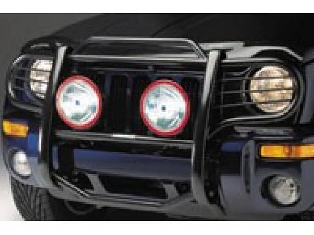 Click image for larger version.  Name:driving lights.jpg Views:20 Size:38.7 KB ID:201777