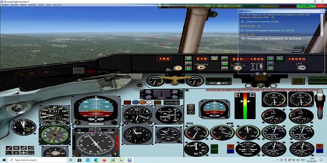 Click image for larger version.  Name:Fault - FSX ATC 2.jpg Views:65 Size:209.8 KB ID:225702