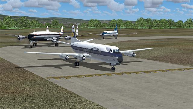 Click image for larger version.  Name:Vickers Viscount 814_Lufthansa_03.jpg Views:19 Size:475.1 KB ID:226587