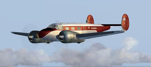 Click image for larger version.  Name:D18 Red flight1.jpg Views:18 Size:55.8 KB ID:214089