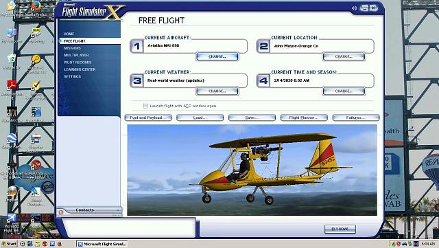 Click image for larger version.  Name:plane.JPG Views:97 Size:171.0 KB ID:215587