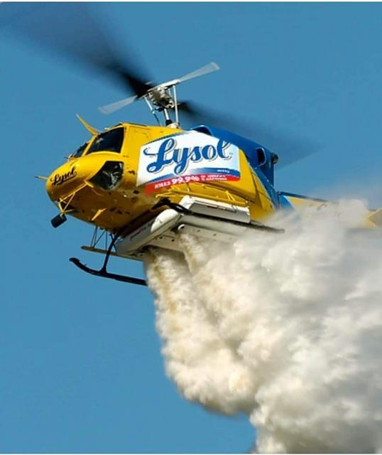Click image for larger version.  Name:lysolhelicopter.jpg Views:14 Size:381.8 KB ID:216537