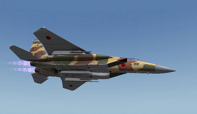 Click image for larger version.  Name:JASDF-AGR-2.png Views:28 Size:224.2 KB ID:226412