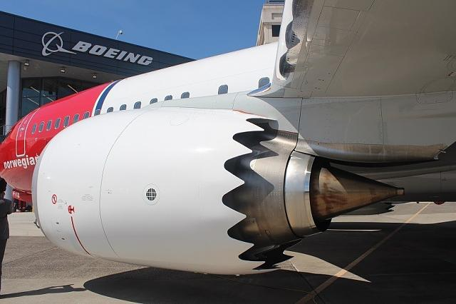 Click image for larger version.  Name:IMG-Norwegian-Air-Boeing-737-MAX-8-engine.jpg Views:73 Size:94.3 KB ID:209054