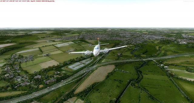 Click image for larger version.  Name:10 On ILS Approach.jpg Views:31 Size:386.4 KB ID:219338