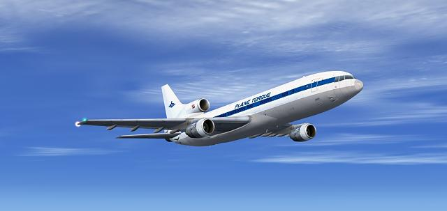 Click image for larger version.  Name:Plane Torque Tristar climb out.jpg Views:24 Size:89.4 KB ID:207698