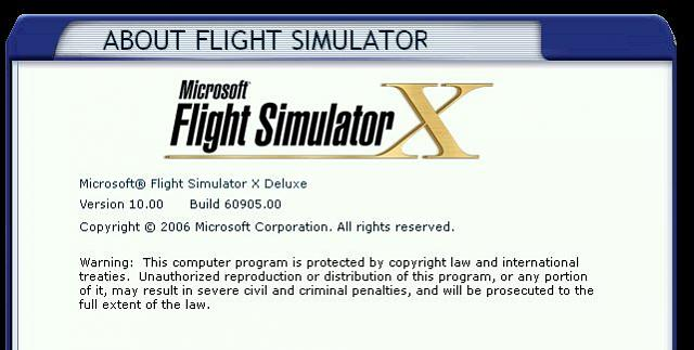 Click image for larger version.  Name:FSX Version.JPG Views:53 Size:46.8 KB ID:208937