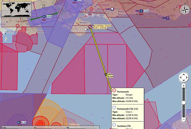 Click image for larger version.  Name:eghj_airspace_danger.jpg Views:49 Size:145.5 KB ID:224201