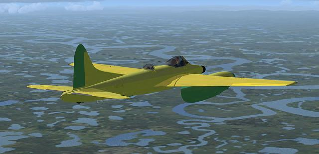 Click image for larger version.  Name:CF approach 1aa.jpg Views:179 Size:130.6 KB ID:197582