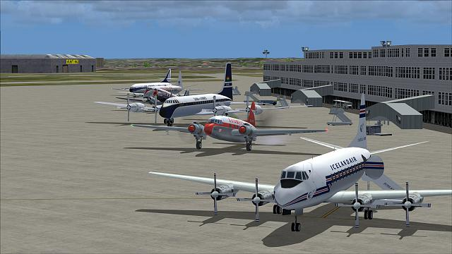 Click image for larger version.  Name:Vickers Viking 1B_Aviameer01.jpg Views:17 Size:330.1 KB ID:212680